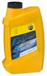 Синтетическое масло XPS для 4T 0w20 1л 293600154
