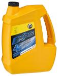 Синтетическое масло XPS для 4T 0w20 4л 293600155