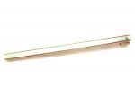 Инструмент стопор маховика Seadoo 295000125