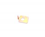 Инструмент для установки угла опережения зажигания Seadoo 295000135