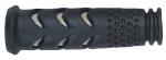 Ручки (гриппа) руля гидроцикла Sea-Doo 295500980