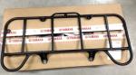 Багажник задний Yamaha Grizzly 700/550 2BG-F4842-00-00