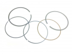 Поршневые кольца квадроцикла Yamaha Grizzly 660 / 2C6-11603-10-00