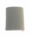 Фильтр воздушный Yamaha YXZ 1000 2HC-E4451-00-00