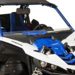 Стекло дефлектор для Yamaha YXZ 1000R (2HC-F83M0-V0-00)