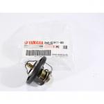 Термостат квадроцикла Yamaha Kodiak 700 / Grizzly 700 / 2MB-E2411-00-00