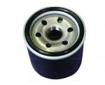 Фильтр масляный Arctic Cat BearCat / Turbo 3005-948