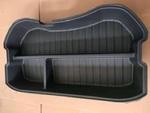 Органайзер в передний багажник для Tesla Model 3  3-0115