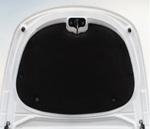 Шумоизоляция капота для Tesla Model 3 3-0129