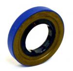 Сальник редуктора квадроцикла Polaris 3233788 / 3234300 / 3235052 / 30-7015
