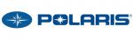 Барабан ручного стартера Polaris Spotrsman/Magnum 500/400/330 3084743/3084822