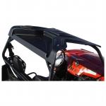 Пластиковая крыша QuadBoss для Polaris RZR 570 800 900 PREMIER PLASTICS 32-6712