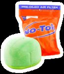 Воздушный фильтр NO TOIL для BRP OUTLANDER 500  650  800 RENEGADE 500  800