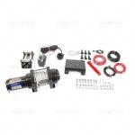 Лебедка для квадроциклов KIMPEX 358245 358244