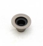Маслосъемный колпачок оригинальный для квадроциклов Polaris 3610199   3610212