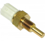 Датчик температуры на двигателе Honda TRX 680/420, NC700/CTX700/CB1100/VFR1200/ARX1500 37750-KPH-701