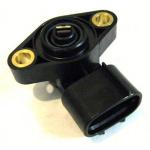 Датчик переключения КП Honda TRX 500/420/350 FA 38800-HP0-A11/38800-HR3-A21
