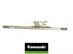 Тяга рулевая квадроцикла Kawasaki Brute Force 650 / 750 / 39111-0023