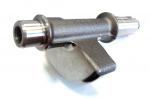 Балансировочный вал Yamaha Grizzly 700 3B4-11454-00-00
