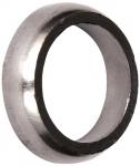 Кольцо (прокладка) глушителя квадроцикла Yamaha Rhino 700 3B4-14714-00-00