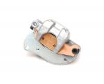 Суппорт передний правый квадроцикла Yamaha Grizzly 3B4-2580U-02-00
