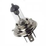 Лампочка 12V-35/3 Yamaha Grizzly 700 3B4-84314-00-00 5ST-H4314-10-00 1SC-H4314-00-00 5ST-H4314-00-00