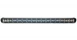 Фара диодная узкая 3DS-150W-COMBO комбинированный свет