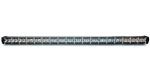 Фара диодная узкая 3DS-180W-COMBO комбинированный свет