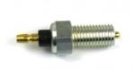 Датчик нейтрали для квадроциклов Yamaha 2MB-H2540-00-00 3GB-82540-00-00 3GB-82540-01-00