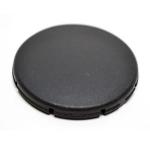 Заглушка кулака снегохода Yamaha Apex / RX-1 / Venture / Vector / 3YK-22472-40-00