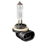 Лампочка головного света для квадроцикла и снегохода Polaris 4010253