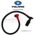 Бронепровод 52см Polaris RZR 800/S/4 2011-2014 4013078