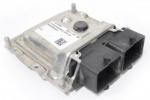 Блок управления Alba racing для Polaris RZR 1000 18478333  4014125m