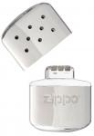 Каталитическая грелка Zippo Hand Warmer 40282 серебристая