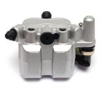 Суппорт тормозной передний правый левый UTV Z8 800 4060-080800 4060-080900