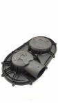 Крышка вариатора внешняя для Can-Am Maverick X3 420212505