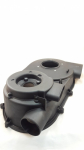 Крышка вариатора внутренняя для Can-Am Maverick X3 420212605