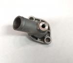 Крышка термостата алюминиевая Can-Am Outlander Commander Maverick 420222691 420222691N