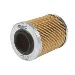 Масляный фильтр для квадроциклов Can-Am BRP G1, G2 420256188