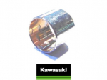 Втулка амортизатора квадроцикла, оригинальная Kawasaki KVF650/750 BruteForce 2005-2014 42036-0018
