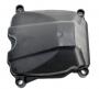 Клапанная крышка BRP Can Am Outlander / Renegade 420610393 420610394