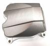 Клапанная крышка алюминиевая BRP Can Am Outlander / Renegade 420610390 / 420610393 / 420610395 / 420610394 420610393N