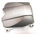 Клапанная крышка алюминиевая BRP Can Am Outlander / Renegade 420610393 420610393N