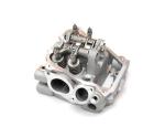 Головка блока цилиндра задняя квадроцикла Can-Am Outlander G1 / 420613531 420613532N