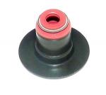 Маслосъемный колпачек двигателя квадроцикла Can-Am Traxter / Quest 420630200 / 420630202
