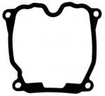 Прокладка клапанной крышки для Can-Am Ski-Doo 420630260 420630260N