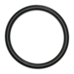 Уплотнительное кольцо крышки вариатора BRP Can Am 420631088 420631088N