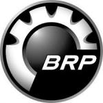 Болт BRP M6 X 85 420641228 420440347 420641223 711641223