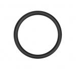 Уплотнительное кольцо масляного фильтра снегохода BRP Ski doo 420650500