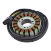 Статор RiderLab для BRP CANAM 420685630 420685631 420685632 420685632N